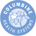 Thought Leaders: From the Residents' Council of Columbine Commons Health & Rehab Facility logo