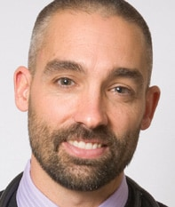Dr. Jason Cannell
