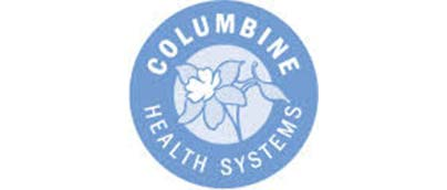 Columbine Health Systems