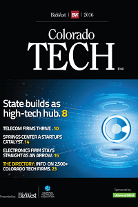 ColoradoTech_200x300