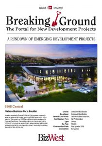 BW_2019_Breaking_Ground_May_flyp